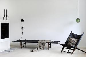 Black Environment 500 x 333